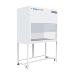 Vertical Laminar Flow Cabinet Labo201VLFC