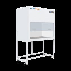 Vertical Laminar Flow Cabinet Labo202VLFC
