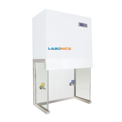Vertical Laminar Flow Cabinet Labo203VLFC