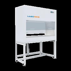 Vertical Laminar Flow Cabinet Labo301VLFC
