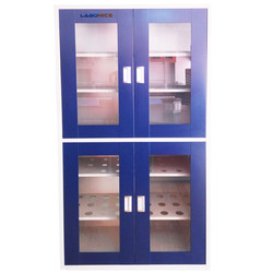 Vessel Cabinet Labo100VC